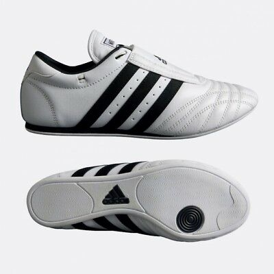 ADIDAS SM II Taekwondo Martial Arts Shoes $69.99 | PicClick