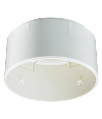Philips OccuSwitch Ceiling Surface Mount Box LRH1070