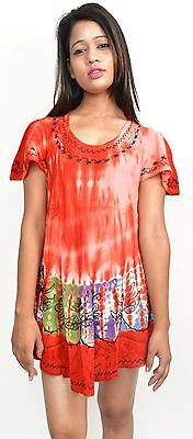 Pack of 10 Ladies Summer Shirt Casual Tops - Mix designs