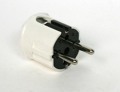 Meopta Plug for Viponel Enlarger Timer