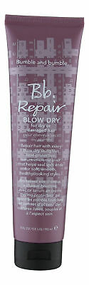 Bumble and bumble Repair Blow Dry 5 oz. Sealed Fresh