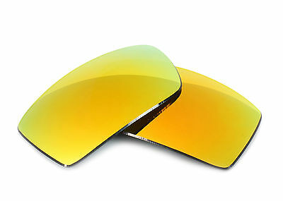 a658703593a FUSE Lenses for Oakley SI Det-Cord Cascade Mirror Polarized Lenses