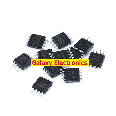1PCS) W25Q64FVSFIG IC Spi Flash 64Mbit 16Soic 25Q64 W25Q64