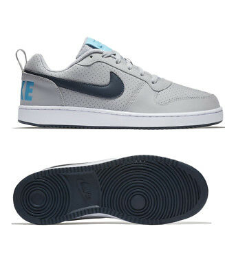 on sale e870f 2482f Nike-Scarpe-Sneakers-Sportive-Ginnastica-Tennis-Court-Borough.jpg
