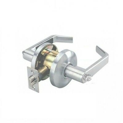 Cal-Royal SL-20US26D Privacy Cylindrical Lockset NEW Same Day Ship