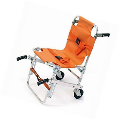 Ems Line2design Stair Chair Ambulance Firefighter Evacuation Medical Lift