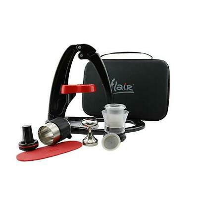 Flair Espresso Maker - Single