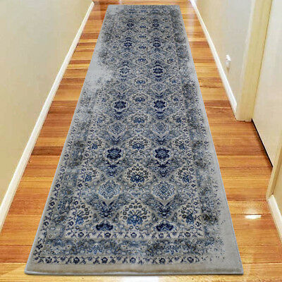 New Traditional Style Sahara Hallway Floor Runners in 80 x 150 cm FREE POSTAGE