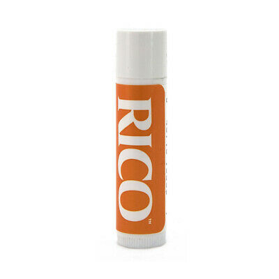 Rico Cork Grease - Lipstick Tube