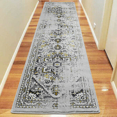 New Sahara Hallway Floor Decor Rug / Carpet Runners in 80 x 150 cm FREE POSTAGE