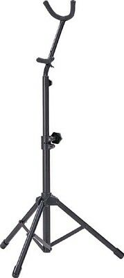 Antigua WSW604 Standing Saxophone Stand - New Boxed