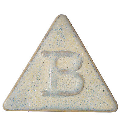 200ml Botz Stoneware Glaze 9898 Ice Crystal (1260°C)