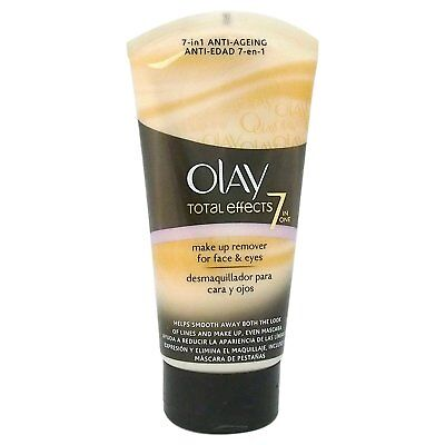 Olay Total Effects 7 in 1 Cleansers Make-up Remover