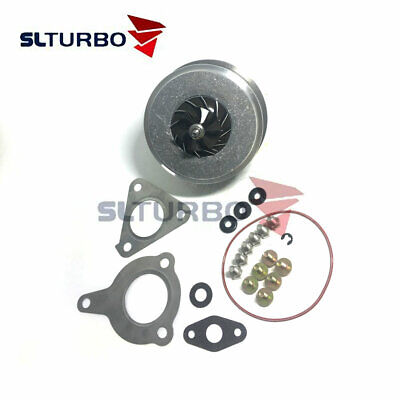 CHRA for Audi A4 A6 1.9TDI AFV AWX 130CV Cartouche turbocompresseur turbo 717858