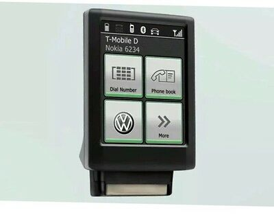 VW Bluetooth Touch Adapter 3C0 051 435 TA