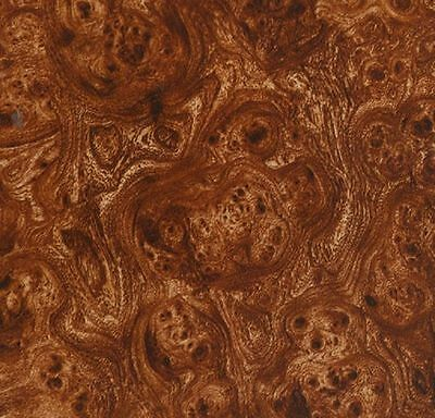 Hydrographic Water Transfer Hydrodipping Film Hydro Dip Walnut Woodgrain-2 1M