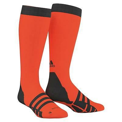 adidas TechFit compression TC socks running socks sports socks compression socks