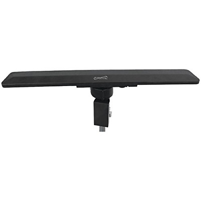 Supersonic SC610A 360 HDTV Digital Amplified Motorized Rotating Antenna