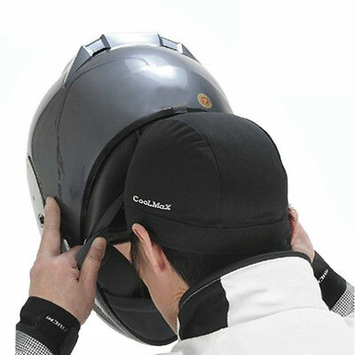 2 x Cool Max Material Breathable Headliner Gear Motorcycle Helmet BMW R1200GS RT