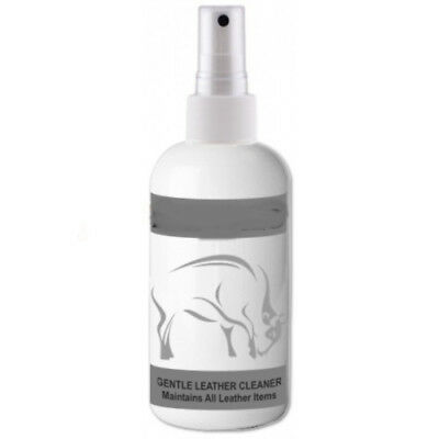 Leather CLEANER  for all ROLLS ROYCE AND BENTLEY  leather seats