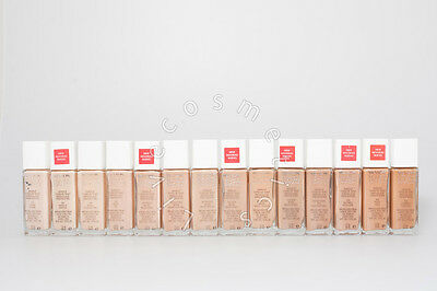 Revlon Nearly Naked Foundation With Spf20 - Choose Shade - | Rrp £12.99 |