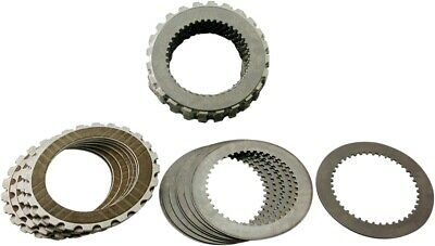 BELT DRIVES ERCPS-100 Complete Replacement Clutch Kit for BDL Belt Drives