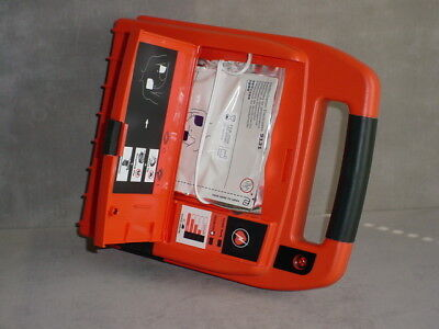 Cardiac Science Survivalink FirstSave Monophasic AED