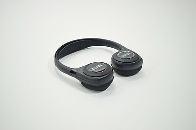 Range Rover L405 Sport L494 Velar Evoque Passenger Side Headphone LR096498