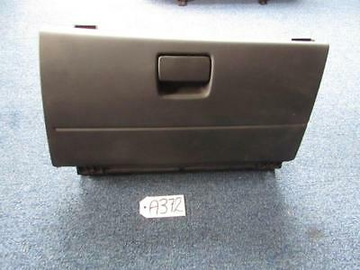 Holden Vf Commodore Glove Box Assembly (A372)