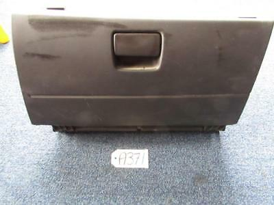 Holden Vf Commodore Glove Box Assembly (A371)