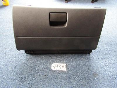 Holden Vf Commodore Glove Box Assembly (A370)