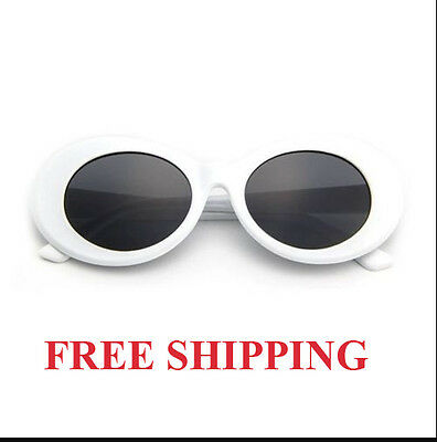 Clout Goggles Clout Rapper Hypebeast Cool Glasses FREE SHIPPING.