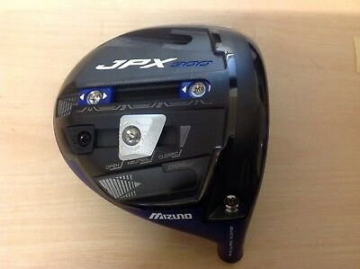 Mizuno Jpx900 Driver Head Only