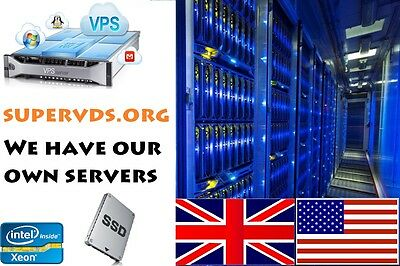 Cheapest Vps Vpn Virtual Private Server 1Gb 1Core 40Gb Ssd 1Tb Transfer