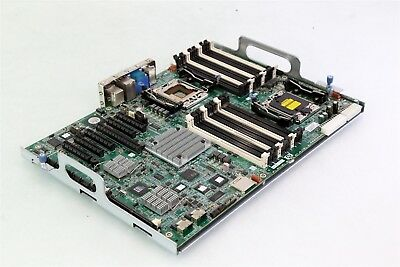 HP 606019-001 Server Motherboard for HP ProLiant ML350 G6