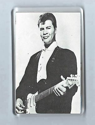 Magnet: RITCHIE VALENS Rock N Roll