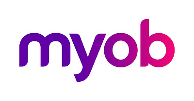 MYOB Account Right Standard for Windows Based PC Only (MAFUL-RET-AU-ACCRIGHTSTD)