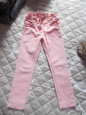 Pantalon coupe Slim Gémo 4 ans