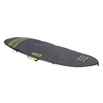 ION Surf Core Boardbag  - NEU -