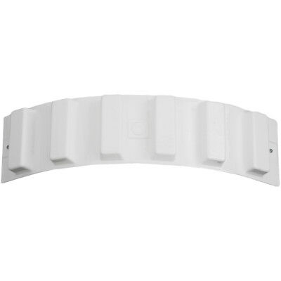 Abdominal Ammo Belt - Spare Part for a Stormtrooper Costume - from USA