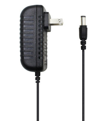 US AC/DC Adapter Wall Charger Power Supply For APD WA-18G12G