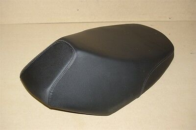 Used Seat For a Motobi Jump 50cc Scooter