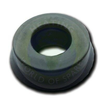 Riello Hydraulic Jack Seal (Sold Per One) size 17mm OD x 9mm ID approx