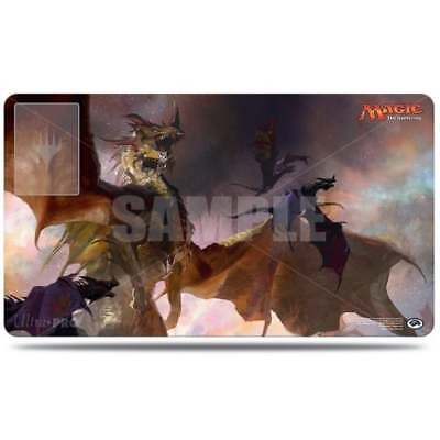 Ultra Pro MTG Commander 2017 Playmat V1