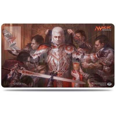 Ultra Pro MTG Commander 2017 Playmat V2