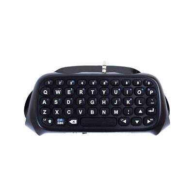 Ps4 Bluetooth Keyboard