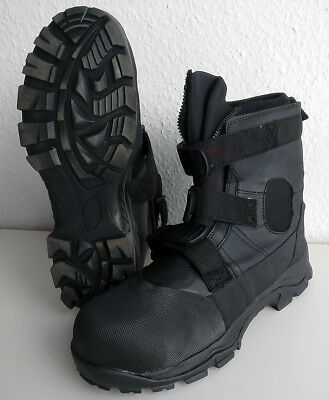 Northern Diver - Rock Boots Safety (Water Safety Rescue Boots)
