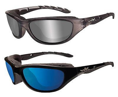0708a90c211 WILEY X CLIMATE Control - Airrage Sunglasses - EUR 151