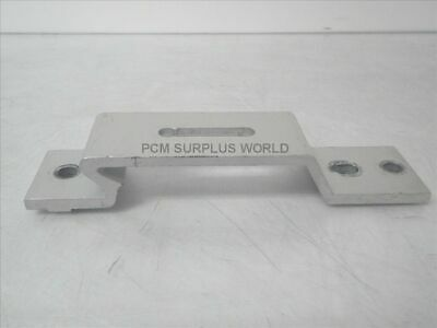 XSCS 44 XSCS44 Flexlink Beam Support Bracket (Used)