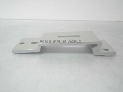 XSCS 64 XSCS64 Flexlink Beam Support Bracket (New)